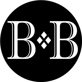 BBP_Logo_Black_Circle