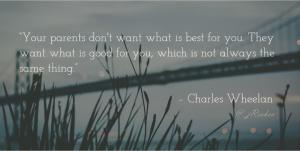 Charles-Wheelan-quote-jReshea