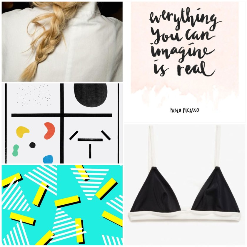 fashion-style-inspiration-pinterest-moodboard-cool-pastel-fashion-stylish-hair-blonde-print-textile-colour-bold