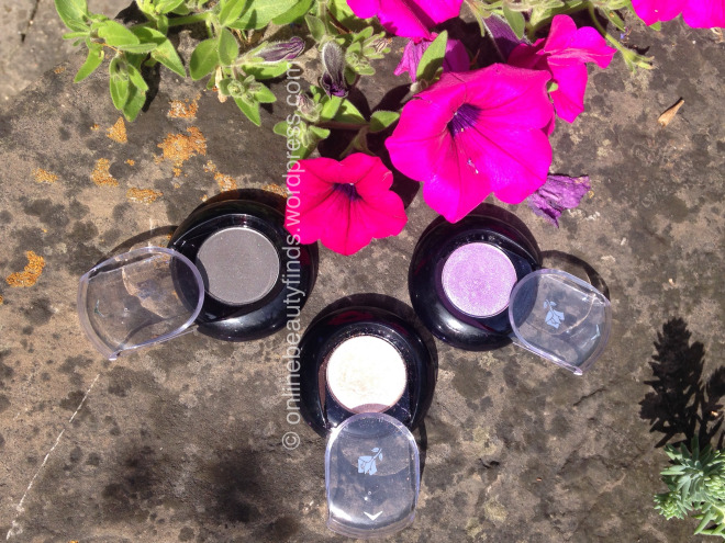 Lancome Color Design Eyeshadow