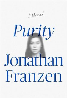 Book Review-Purity