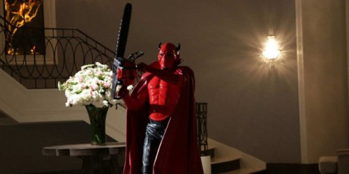 screamqueens_pic2