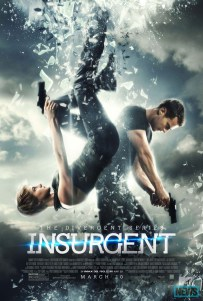 insurgent_movie_poster_3