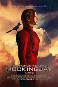 1444226756-movies-the-hunger-games-mockingjay-part-2-poster