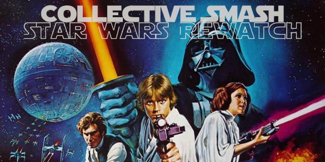 Original artwork: Disney/Lucasfilm