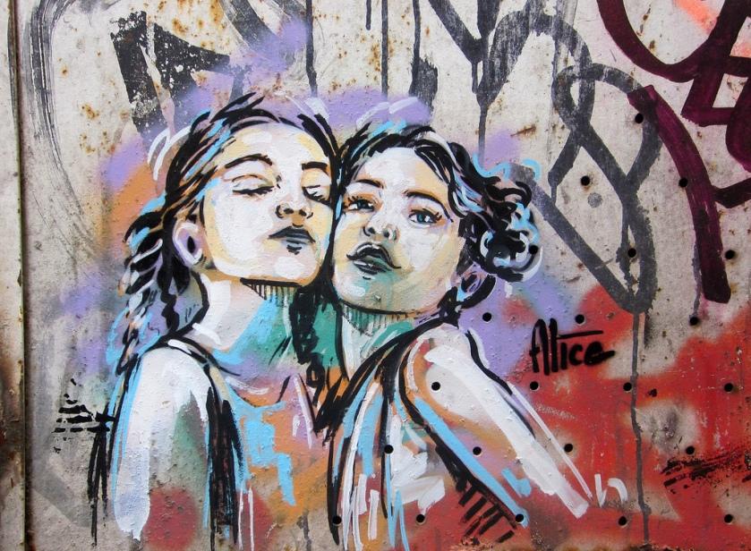 Alice-Pasquini-Barcelona_2011_8