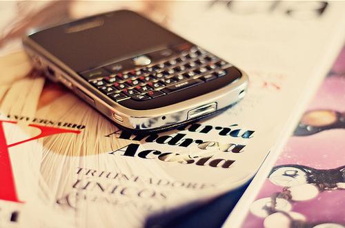 beautiful-blackberry-bold-cute-fashion-favim-com-115962