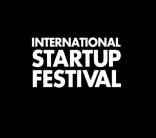 startup_fest_logo_640x360