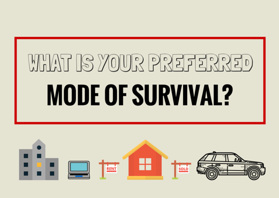 preferred-mode-of-survival-bad-economy
