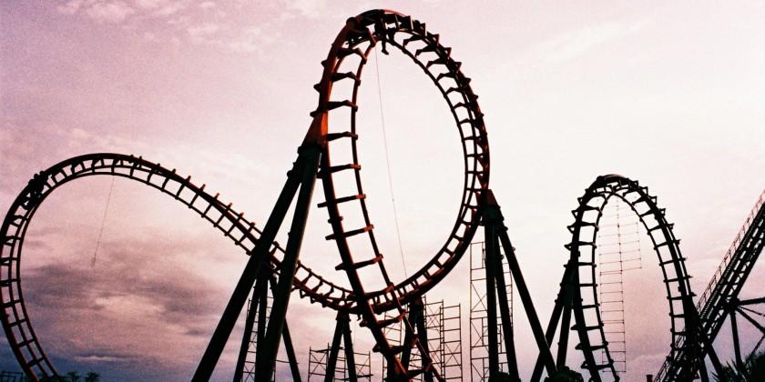 o-roller-coaster-facebook