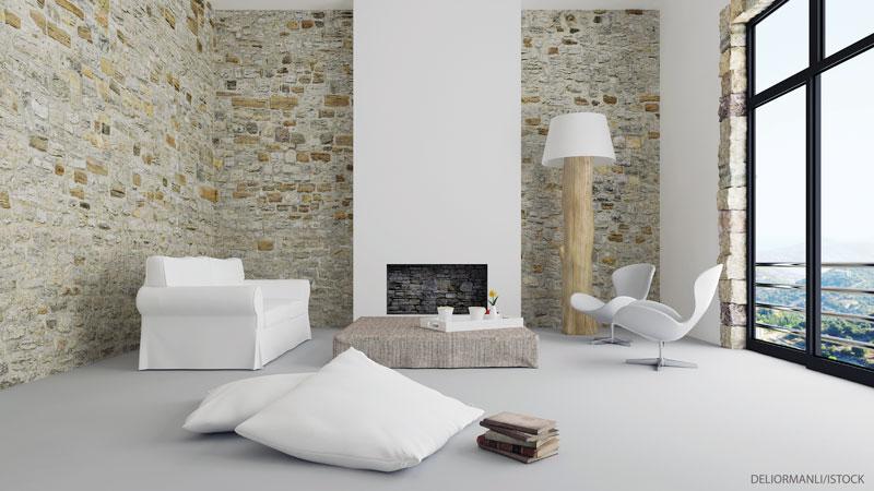 201504-yjmag-minimalism