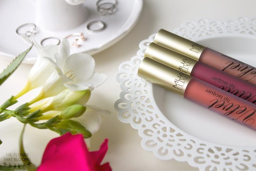 MUA-Lip-lacquers.jpg