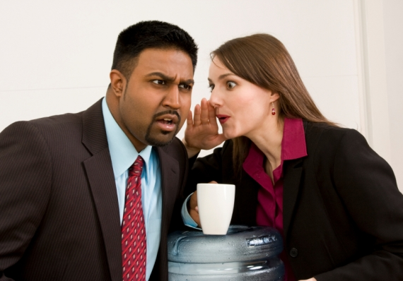 psst-steer-clear-of-office-gossip-to-keep-your-career-out-of-the-ditch