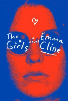 the-girls-cline-9780812998603