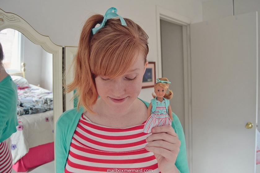 american-girl-maryellen-mini-doll-7-of-10