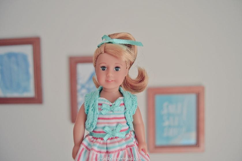 american-girl-maryellen-mini-doll-9-of-10