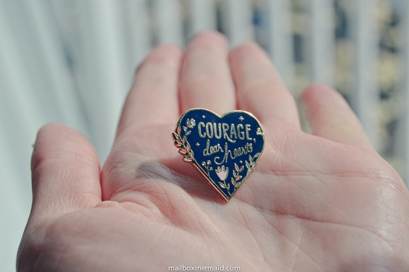 courage pin (5 of 7)