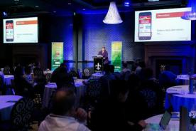 2016-generate-conference-sydney-3089_30074002386_o