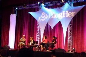 BlogHer10