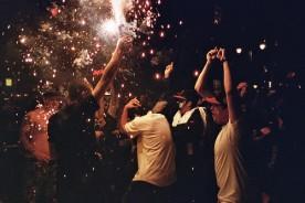 boy-celebration-fireworks-hat-night-favim-com-191544
