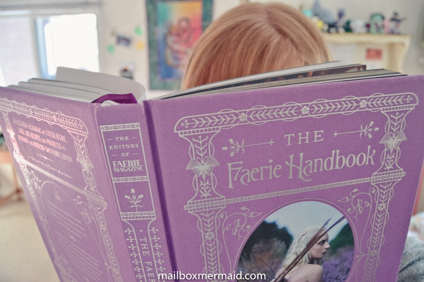 faerie handbook review (6 of 9)
