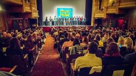 Film-Festival-Wristband-Tile