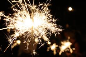 happy-new-years-eve-tumblr-23