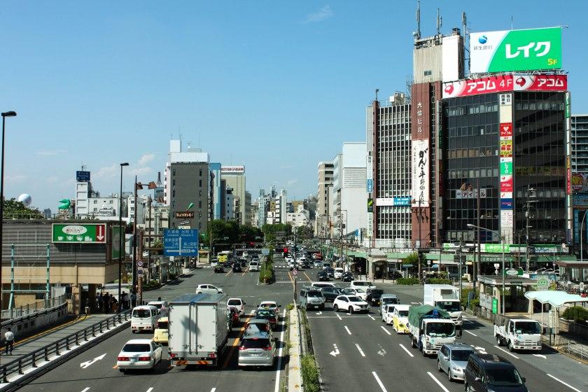 Osaka_48