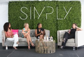 SIMPLY+Los+Angeles+Fashion+Beauty+Conference+REwjN1ohLkyl