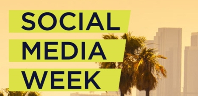 social-media-week-los-angeles