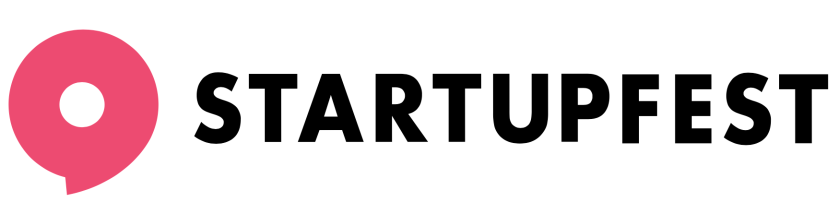 Startupfest-logo-Horizontal-Black-text